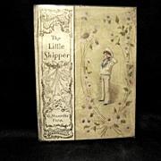 The Little Skipper, Fenn,1900, Altemus
