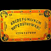 Hasko Mystic Board (Ouija) Only