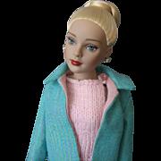 Robert Tonner *Tiny Kitty* Artist Fashion Doll