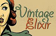 Vintage Elixir