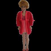 "1969 Mattel Barbie ""Dream Ins"" outfit"