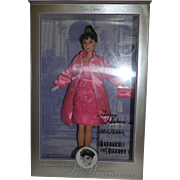 Audrey Hepburn - Breakfast at Tiffany's Doll - MIB
