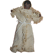 Charmain Talbott Artist Cloth Doll