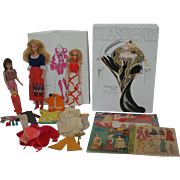 Barbie, Skipper, and more Barbie - Red Tag Sale Item