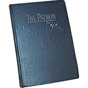 The Patron Grange Song Book