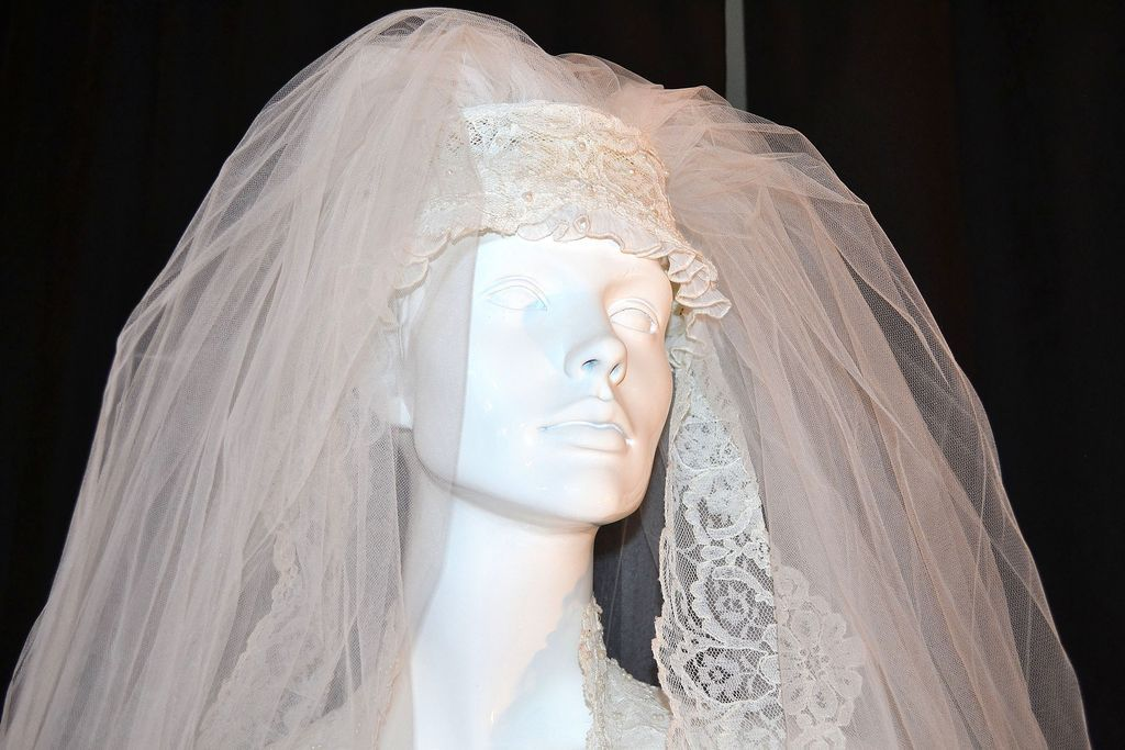 Image Result For Wedding Gown Shops In Charlotte Nc