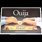 1992 Ouija Mystifying Oracle Board Game w/ Original Box
