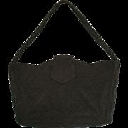 Corde Evening Bag