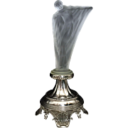 Aladdin Crystal Lamp Model G-13