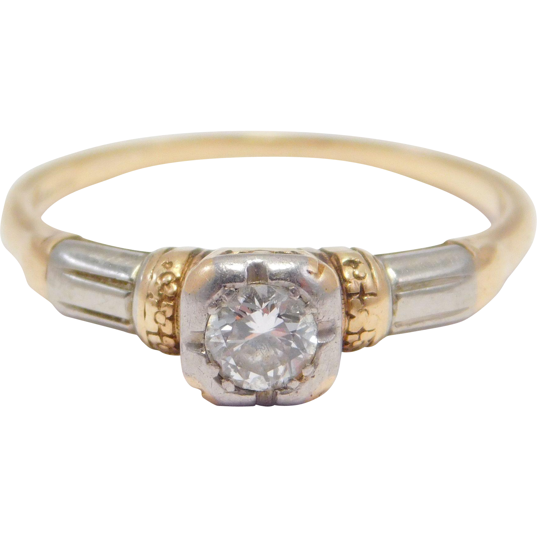 scale band by engagement diamond kattri the ring editor jewellery pearl large product gold subsampling false split and mizuki in yellow with a rings freshwater crop shop upscale asymmetry