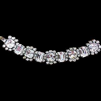 Eisenberg Original bracelet large stones