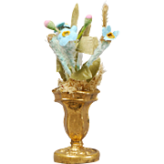Ormolu Planter/Vase by Erhard & Söhne