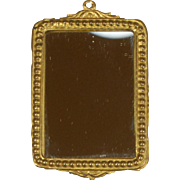 Mirror for Dollhouse