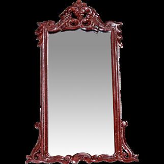 Wall Mirror from Bespaq