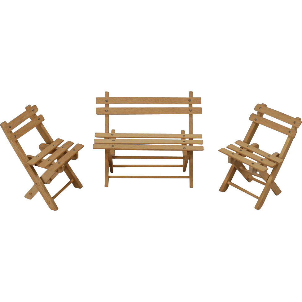 dollhouse outdoor furniture. Dollhouse Outdoor Furniture A