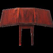 Tynietoy Drop-leaf Table
