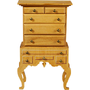 Tynietoy Highboy