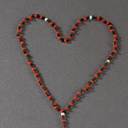 Doll Rosary