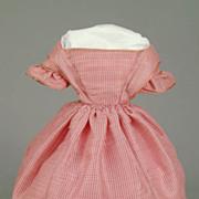 Rohmer French Fashion Doll Clothing