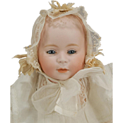 German Character Baby from Swaine & Co