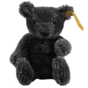Mini Steiff Teddy Bear