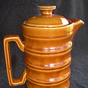 Vintage Nasco Japan Pitcher