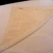 Vintage Saks Fifth Avenue Silk Scarf