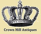 Crown Hill Antiques