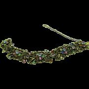 CORO Spring time beauty Bracelet