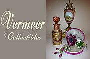 Vermeer Collectibles