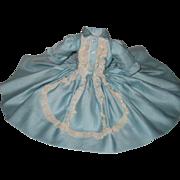 Cissy Day Dress