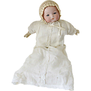 Armand Marseille Dream Baby - Red Tag Sale Item