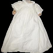 Bye-Lo Baby Dressed Body