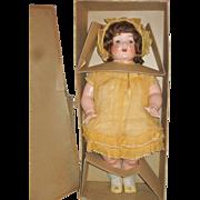 "Genuine Horsman Art Doll 26"""