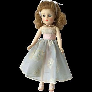 Miss Nancy Ann tagged Dress