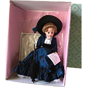 Cissette Gibson Girl by Madame Alexander