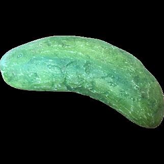 Stone Fruit/Veggies   Cucumber