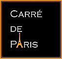 Carre de Paris logo
