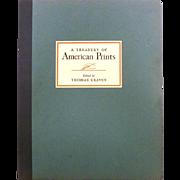 A Treasury of American Prints 1939