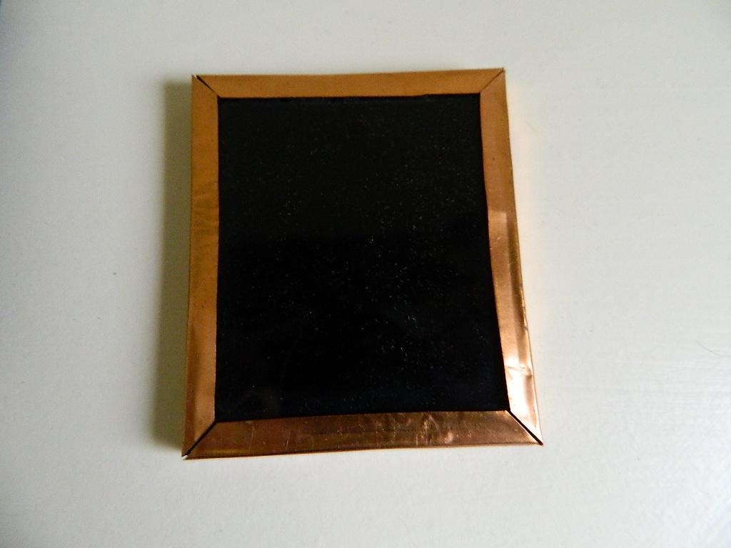 """james cutting and the ambrotypes James anson cutting of boston first publishes the term ambrotype in his 1854  patent for an """"improved process of taking photographic pictures upon glass."""