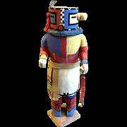 Malo Hopi Kachina
