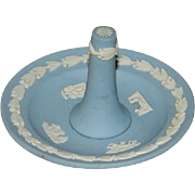 G.M. Wedgwood Made in England Ring Tray