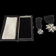 Honourable Order Of St John Serving Officer Badge