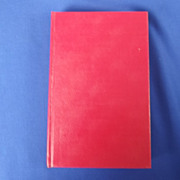 History of Hartlepool by Sir Cuthbert Sharp, Knight