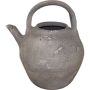 ~ Circa 100 BC Chinese Han Dynasty Kettle ~