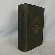 Photographic Almanac 1920 - George E Brown (Editor)