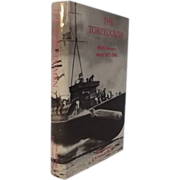 The Torpedomen: Hms Vernon's Story 1872-1986