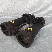 Barr And Stroud British 7x CF41 Military Binoculars #2