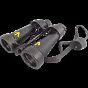 Barr And Stroud British 7x CF41 Military Binoculars #30