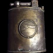 Circa 1910 French Aviation Lighter